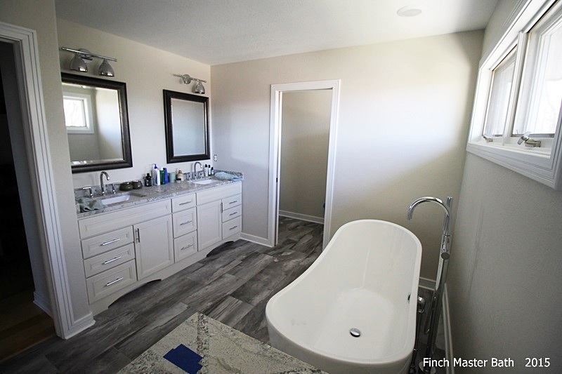 Finch Master bath ad.JPG